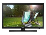 "SAMSUNG ТЕЛЕВИЗОР LED LT32E310EW, 32"", FHD, Picture-In-Picture Plus+, ConnectShare™ (USB 2.0"