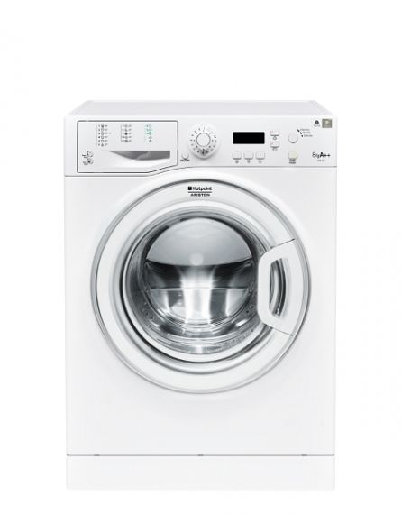 Пералня Hotpoint Ariston WMF 801 EU
