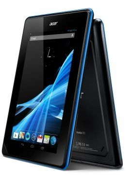 Таблет ACER ICONIA TABLET B1-A71