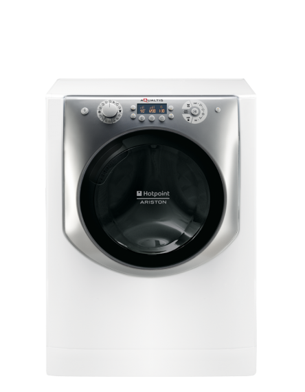 Пералня Hotpoint Ariston AQS73F 09 EU