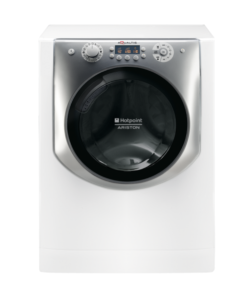 Пералня Hotpoint Ariston AQ83F 29 U