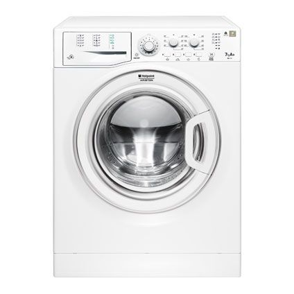 Пералня Hotpoint Ariston WML 701 EU