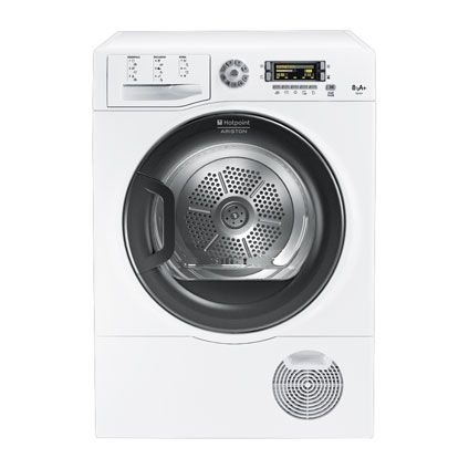 Сушилня Hotpoint Ariston TCD 874 6H1