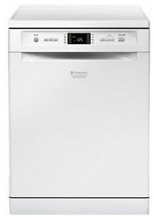 Съдомиялна Hotpoint Ariston LFF 8M019 EU