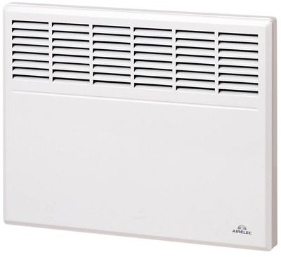 Конвектор Airelec Basic 1500W
