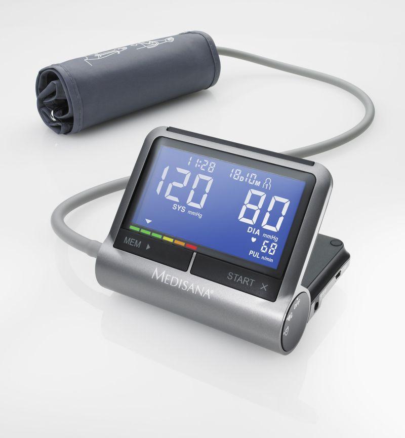 Адаптер за Апарат за измерване на кръвно налягане Medisana..
