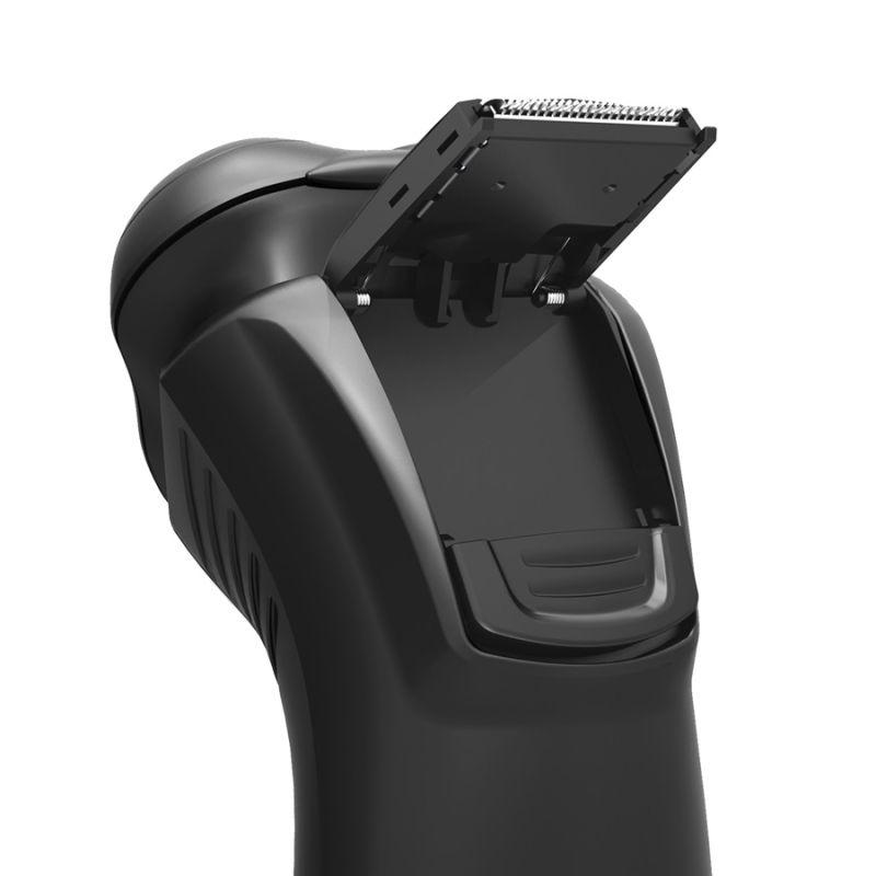 Самобръсначка Remington PR1250 E51 Power Series Plus | МАШИНКИ ЗА ПОДСТРИГВАНЕ, ТРИМЕРИ | Техника.БГ
