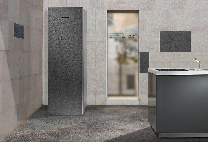 liebherr kbs 3864. Black Bedroom Furniture Sets. Home Design Ideas