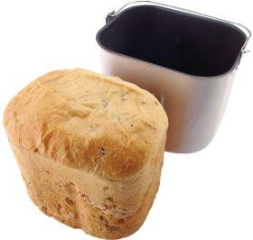 Хлебопекарна Gorenje BM 1400 E