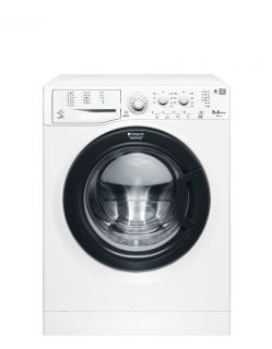 Пералня Hotpoint Ariston WML 803 B EU