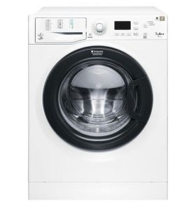 Пералня Hotpoint Ariston WMG 922 B EU