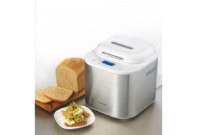 Хлебопекарна Kenwood BM 366