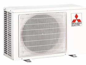Инверторен климатик Mitsubishi Electric MSZ-SF35VE/ MUZ-SF35VE