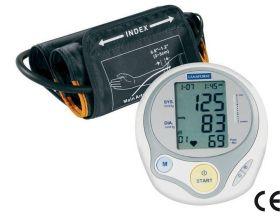 Апарат за кръвно налягане Lanaform Tensio TS1