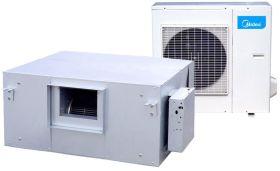 Канален климатик Midea MHA-36HRDN1 Duct Type