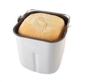 Хлебопекарна Gorenje BM 900 W