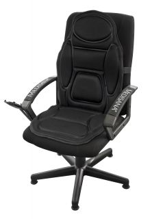 Medisana MCH Massage seat cover, Germany