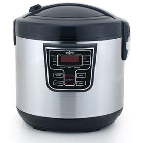 Мултифункционален уред за готвене Sapir SP 1985 A5