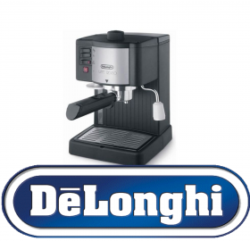 Кафемашина DeLonghi BAR 14 CD
