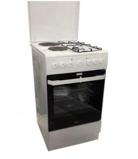Електрическа готварска печка Hansa FCMW 59119