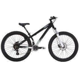 Велосипед Sprint PRIMUS 26''
