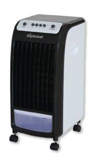 Мобилен охладител Diplomat MCH 8014