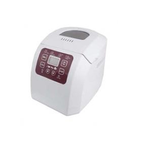 Хлебопекарна FINLUX FBM-1580N
