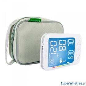 Апарат за измерване на кръвно налягане с Bluethooth Medisana BU 550 connect, Германия