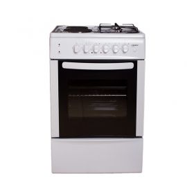 Комбинирана готварска печка Hansa FCMX 68209