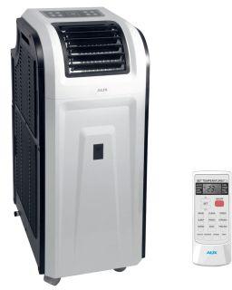 Мобилен климатик Midea MPN1-12ERN1