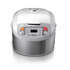 Мултифункционален уред за готвене Philips HD9220/20 Viva Collection