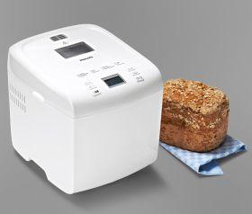 Хлебопекарна Rohnson R 293