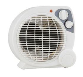Вентилаторна печка Diplomat DPL HTM 8160