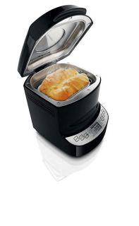 Хлебопекарна и уред за кисело мляко Philips Daily Collection HD9046/90