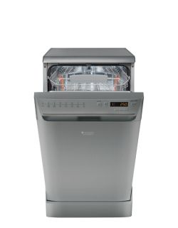 Съдомиялна Hotpoint Ariston LSFF 8M117 EU
