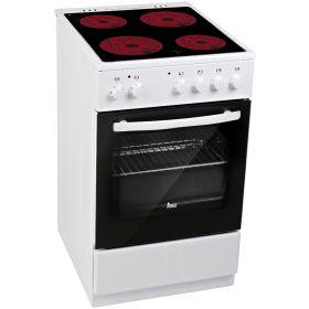Готварска печка Indesit I5ESH1E W
