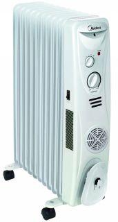 Маслен радиатор Arielli SNYT-RFT11