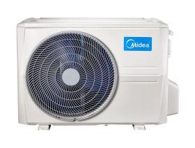 Инверторен климатик Midea MS12FU-09HRFN1 /F8
