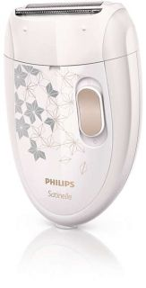 Епилатор Philips Satinelle HP6421/00