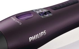 Маша за къдрене  Philips BHH777/00 Easy Natural Curler