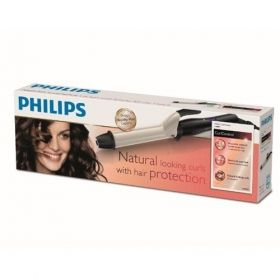 Маша Philips HP8605/00 SalonCurl Essential 25 mm