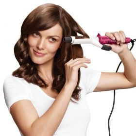 Маша Philips HP8696/00 Multi-Curler 4-in-1