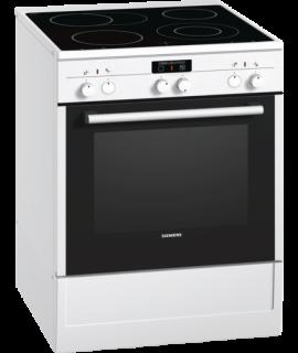 Електрическа готварска печка Bosch HCE743220F