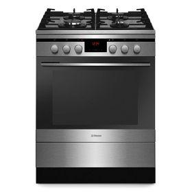 Електрическа готварска печка Hansa FCCB 54000
