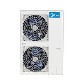 Инверторен климатик Midea MS12F-12HRN1-QC2/12F6