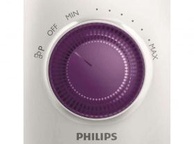 Блендер Philips HR2173/90