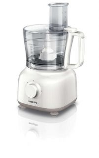 Кухненски робот Philips  HR7628/00 Daily Collection 650W, 2.1 L