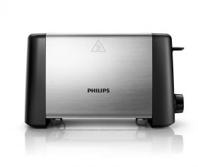 Тостер Philips HD4825/00 Daily Collection