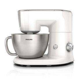 Миксер на купа Philips HR7954/00