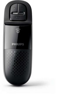 Прахосмукачка Philips FC8578/09 Performer Active